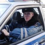 Гибдд инспектор по розыску