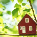 Продление приватизации земельных участков