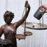 Какой суд рассматривает дела о разводе